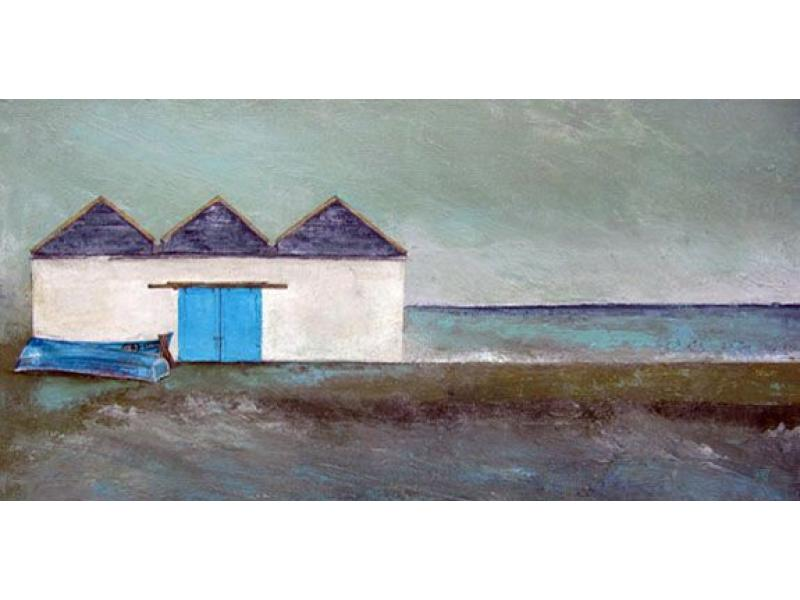 Morag Smith McBays lobster shed copy